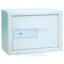 230bk Mechnical Safe for Office