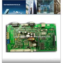 Paso tablero del inversor del elevador ID59400350 1.05