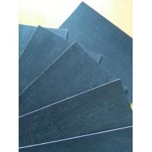 High Pressure Asbestos Sealing Sheet