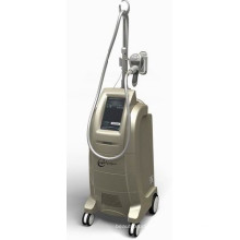 Kryolipolysis Slimming Machine for Weight Loss (ETG50-4S)