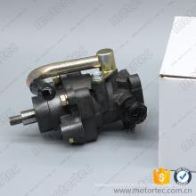 Pièces de direction de qualité pompe de direction assistée pour TOYOTA 44320-35251