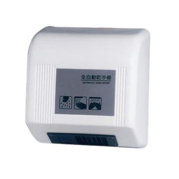 Cheap Price Warm Air Electric Hand Dryer