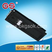 Consumible de la impresora Para el polvo universal del toner de Kyocera TK-475