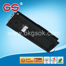 Imprimante consommable pour la poudre universelle toner Kyocera TK-475