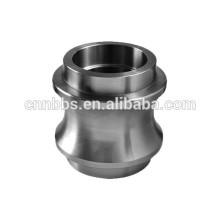 Customized fine process drill guide bush,Contract manufacturing