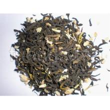 Чай с жасмином (класс 5)