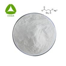 Poudre de chlorhydrate de tamsulosine HCL Cas 106463-17-6