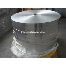 7000 series high hardness aluminum alloy aviation application aluminum strip