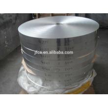 7000 серия высокая твердость алюминиевый сплав авиация применение алюминиевая полоса