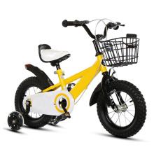 CE standard Kids Bicycle Sale
