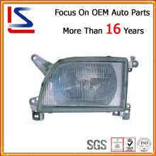 Auto Spare Parts - Headlight for Toyota Hiace Van 1993-1994