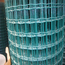 Plastic Orchard Euro Fence