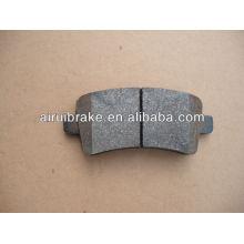 oem-quality Buick Lacrosse INSIGNIA car brake pads