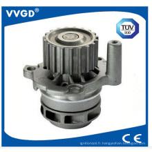 Utilisation d'une pompe eau auto pour VW 038121011A 038121011AV 038121011ax