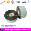 PP woven fiber waterproof anti-corrosion tape