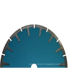 Stone Diamond Tools (Diamond Blade 115 ~ 230)