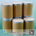 Food Additives Taurine Supplier CAS 107-35-7