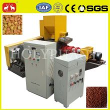 Hot Sale Factory Price Professional Dog Food Machine