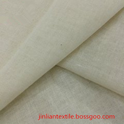 Material Textile Fabric