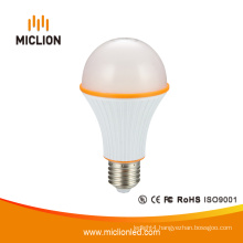 20W LED Induction Bulb with Ce UL FCC