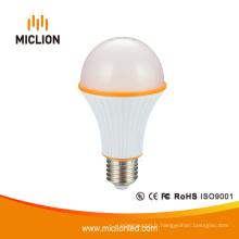 Eclairage LED 20W E27 avec UL FCC CE