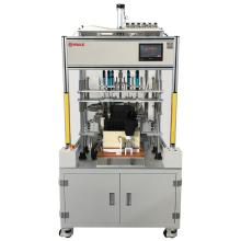 Cylinder or Motor Synchronous Screw Locking Machine