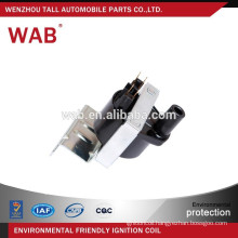 High quality new oem ignition coil for car ignition coil1208070