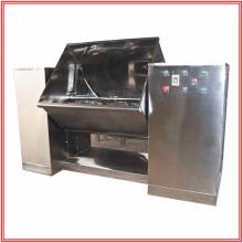Máquina de mistura de pó seco cosmético