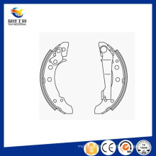 Systèmes de freinage automatique Hot Sale, chaussure de frein de stationnement (171609525A)
