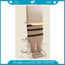 АГ-ECC16 электрический привет-ло наклона стола для взрослых кожаное кресло кровати