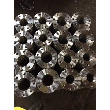 Class 150 DN 200 Carbon Steel Flange