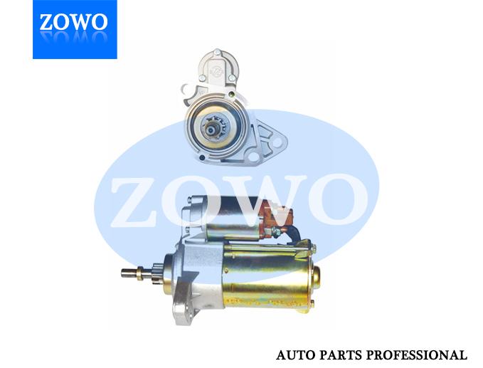 Zwbo001 St