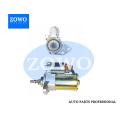 BOSCH STARTER MOTOR 2-1534-BO 12V 1.4KW 9T