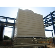 Jft-175W Counter Flow Closed Cooling Tower