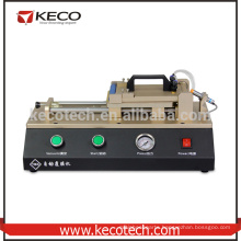 Automatic Phone lcd OCA Film Laminate Laminating Machine For phone lcd Repair