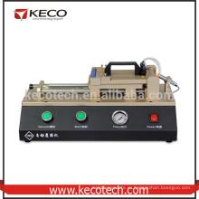 Автоматический телефон lcd машина ламината пленки OCA