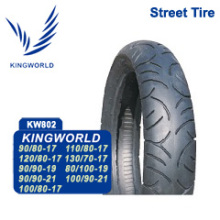 Wholesale Cheap Motorcycle Tyres 4.00 10