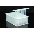 Sistema de extracción automática de ácidos nucleicos (rendimiento-32)