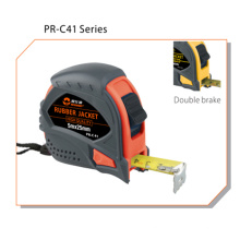 PR-C41 Series Measuring Tapes