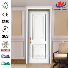 Treatment Wood Door Hinges Interior Door