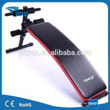foldable ab exerciser olympic weight foldable bench