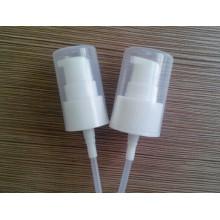 Pompe à crème Wl-Cp027