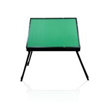 Table spéciale pour puzzle facile à ranger