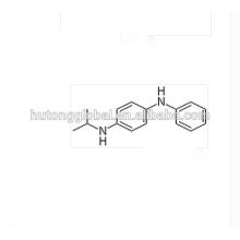 antioxydant en caoutchouc 4010NA C36H31NO