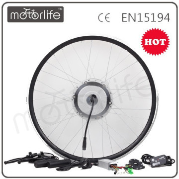 DIRECT FACTORY SUPPLY ebike kit
