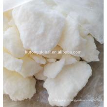 Agente eterificante catiônico contínuo de alta qualidade _Paper Chemicals