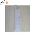 A17 3 17 Heißklebe-Farben Klebestifte Klebstoff für DIY-Hobby