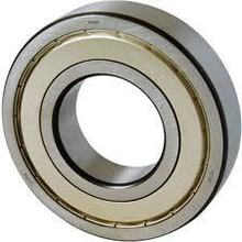 Low Price High Quality Deep Groove Ball Bearing 6809