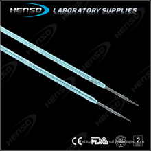 Inoculation Needle with loop