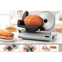 190mm Food Slicer for Home Use